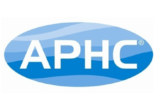 APHC launches blog