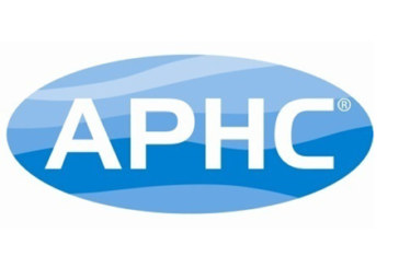 APHC partners with HMRC