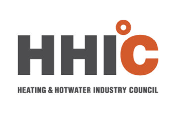 HHIC to celebrate important milestone
