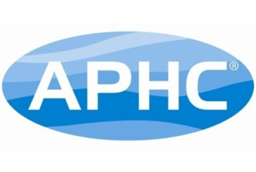 APHC highlights importance of trade associations
