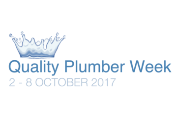 APHC calls for industry to champion quality plumbers