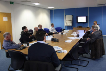 APHC technical workshops highlight key industry developments