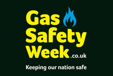 Swale achieves gas safety success