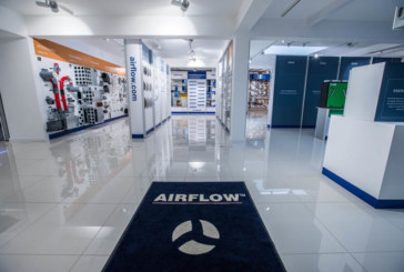 Airflow introduces its Air Academy