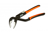 GIVEAWAY: Bahco Slip joint pliers