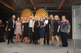 Baxi Works scoops Master of Marketing Award