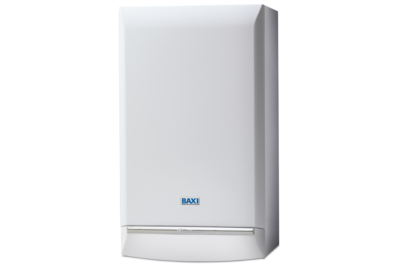 Baxi accessory reduces pressure on installers