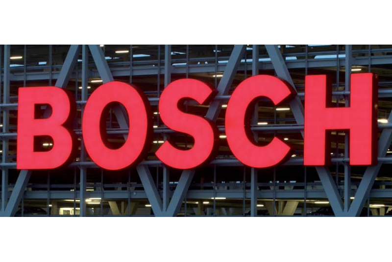 Robert Bosch UK Holdings Limited acquires minority share in BOXT Limited
