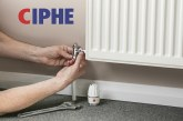 CIPHE: The importance of TRVs