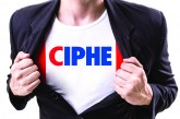 CIPHE set to celebrate World Plumbing Day
