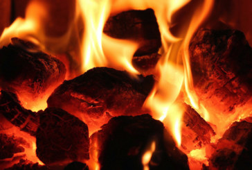 Commercial biocoal facility to produce next-generation solid fuels