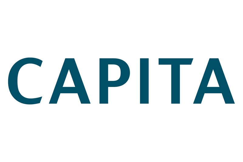 Capita continues to run Gas Safe services