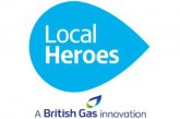 Centrica launches Local Heroes