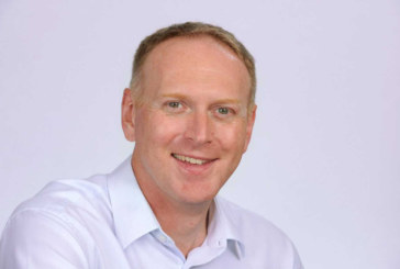 Checkatrade announces appointment of CEO