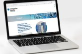 Cistermiser and Keraflo launch joint website