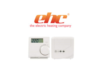EHC launches latest heating control