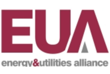 EUA urges industry to wise up on smart heating