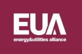 EUA urges government to do more concerning Fuel Poverty