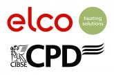 Elco Heating Solutions creates new CHP-focused CPD