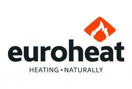 Euroheat offers the full package
