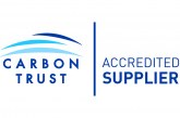 Finn Geotherm becomes Carbon Trust accredited