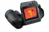 Flir launches product packages