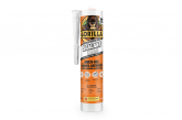 GIVEAWAY: Gorilla Glue Clear Sealant