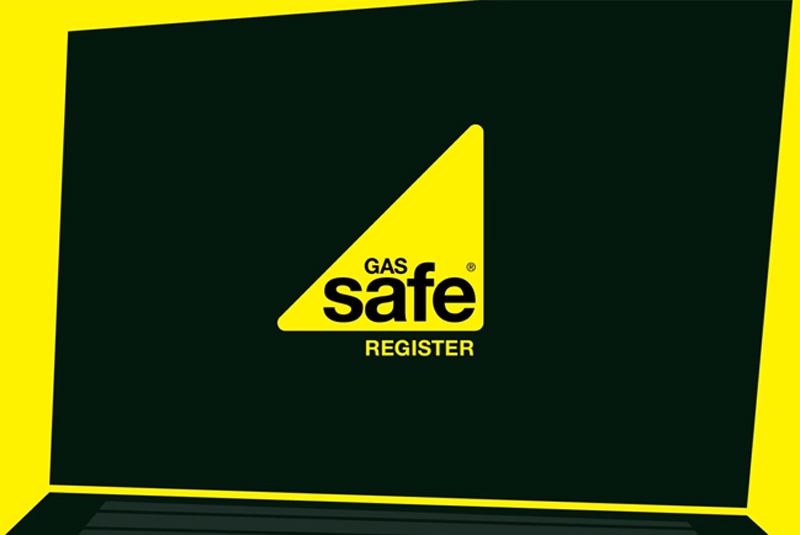 Gas Safe Register launches brand awareness campaign