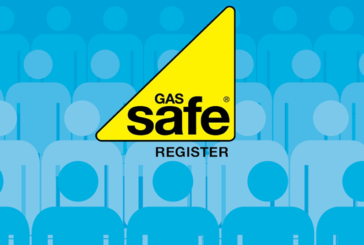 Gas Safe releases its Decade Review report