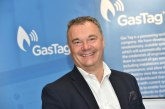 Gas Tag wins Dragons' Den-style contest