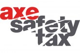 Campaign to axe Safety Tax launched
