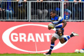 Grant UK extends partnership with Bath Rugby Club