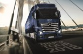 Grohe truck tour returns