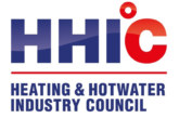 HHIC launches installer resource on water treatment