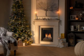 HHIC launches gas fire campaign