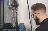 HHIC launches consumer guide to gas boiler servicing