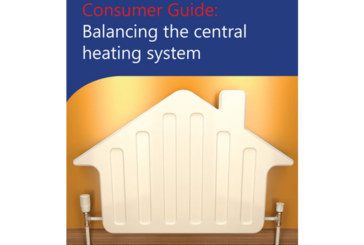 HHIC launches consumer guide to system balancing