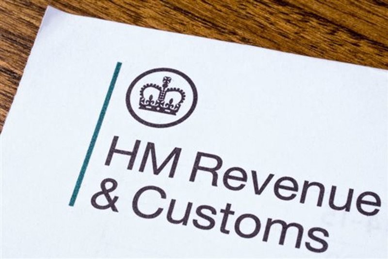 New HMRC powers troubling, says tax expert