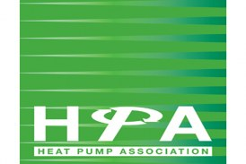 HPA welcomes revised RHI regulations