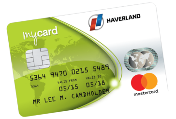 Loyalty scheme launched by Haverland