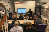 Free air source heat pump training available from Hitachi