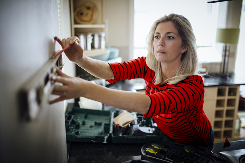 UK homeowners most concerned about boiler and plumbing repairs ...