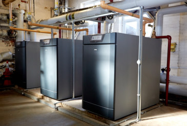Ideal urges commercial heating contractors to act