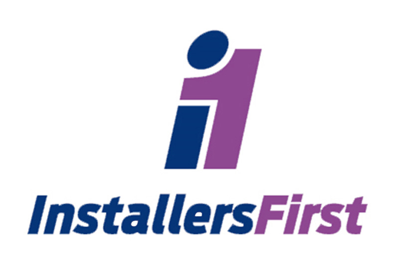 Installers First presents a 'Gas Engineer Training & Skills Assembly'