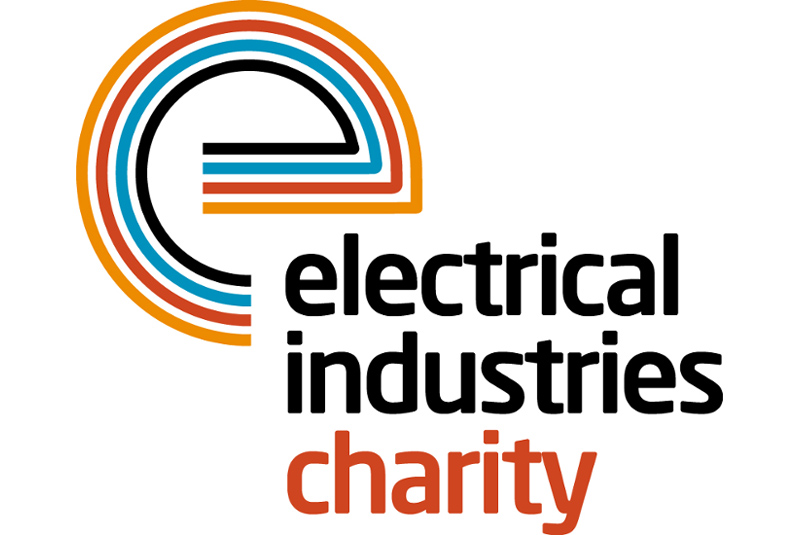 JTL joins forces with Electrical Industries Charity