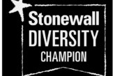 JTL becomes Stonewall Diversity Champion