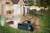 Kingspan launches Gamma Rainwater range