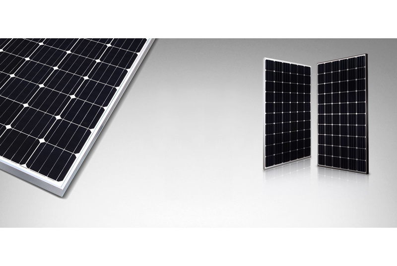 LG Electronics extends solar modules product warranties