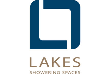 Lakes announces repositioning of its brand