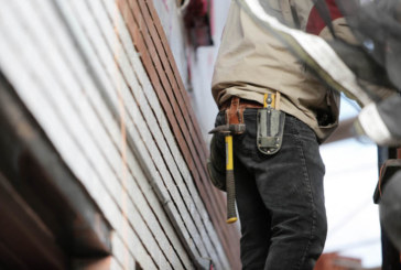 Late payments badly affecting construction owners